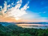 """芗城""""安得广""""丨均价6550元/㎡,乐享生态人居"""