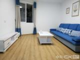 地铁沿线,精装修的2房,全明,南北通透,ZUI便宜的2房!