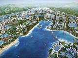 马銮湾集美片区滨北中学招标 拟建30班预计11月开工