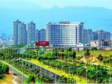 70万方城市综合体落子翔安 或引领第三次区域升级