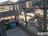 东浦路翡翠城人车分流花园小区电梯朝南3600元可谈