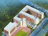 厦门会展南小学拟下月正式开建 预计2020年秋季投用