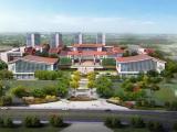 漳州一中高中部桩基8月份完工 可容纳学生4420人
