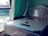 联发杏林湾好房源好地段优质房源出租温心舒适