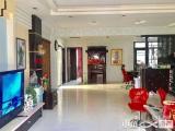 佳丽豪庭3室2厅2卫141m²