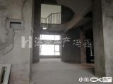 朋友委托中铁元湾沿海首排复式高楼层直面看海大气全明