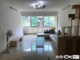 万寿路思明二实小隔壁文园公寓二期南北通透3房+书房5200元