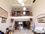 文灶金峰山庄4室2厅2卫155m²