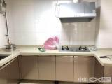 瑞景嘉盛豪园空房3800配满家具4600温馨装修