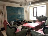 杏东路联发杏林湾一号3室2厅2卫130m²