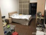 思北禾祥西二路单身公寓精准拎包入住真实房源