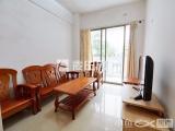 槟榔东里南湖豪苑精装正规1室1厅交通方便生活便利