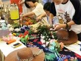 【漳州国贸润园】风情夏威夷,8月业主生日趴欢乐落幕!
