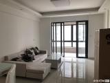 同安滨海新城brt旁精装三房家具齐全拎包入住溢翔首府