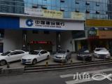 莲花连锁形象金店131平租3.5万抛855万