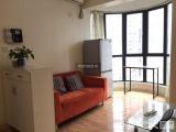 思北禾祥西单身公寓精装价格低随时看房