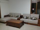 莲岳路新港龙花园3室2厅2卫133.18m²