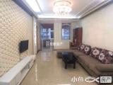万寿路万景公寓带小区3楼二房采光好一中房精装修