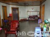湖明路槟东公寓3室2厅1卫90m²
