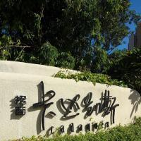 招商卡达凯斯项目实景3.JPG