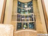 江头公园旁,06年楼中楼大3房,水岸豪景,新景雅苑,天湖广场