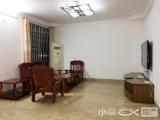 近软件园和BRT前埔北区二里3房2厅全套家具家电