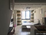 软件园三期地铁口大单身公寓有厨房集美杏林湾莲花新城