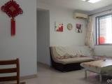 后江埭路永康大厦3室2厅1卫96m²