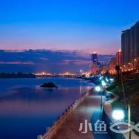 中海上湾景观配套-江滨公园.jpg
