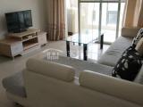 莲前山木清华精装正规一房一厅brt沿线超清爽干净
