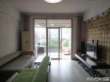 狂降价07年花园小区电梯精装大两房厅带大阳台莲坂新村