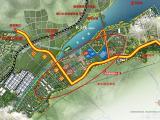 又是一个五缘湾,坐拥山湖海,极致高颜值,漳州港首付25万左右,一手房源,免中介费