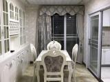 金尚路太微花园3室2厅2卫120.35m²