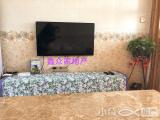 新店春江里小区1室1厅1卫28m²精装修低价出售(百分百真实房源)