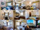 漳州港三盛国际海岸2室2厅1卫79m²