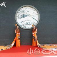 海投东湖城微信图片_20180928152630.jpg