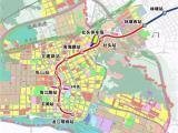 漳州降建有轨电车 长40km从市区对接角美地铁