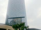 滨海社区泰地海西中心纯写字楼132.59m²