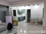 房产站海富广场温馨小区清爽精装稳定出租随时看房