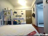 火车站百源双玺拎包入住家电齐全精装修繁华地段随时看房