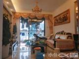 绿苑新城Zui便宜小三房,住家精装修,可立读读双十,换房急售