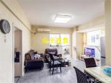 非中介房东直售台湾街2室2厅2卫93m²