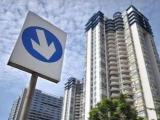 央媒:多个热点城市新房降价促销,四季度楼市大概率降温