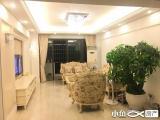 瑞景片区侨福城三期电梯两房温馨舒适降价急租