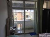 槟榔东里单身公寓1300独门独户1室0厅1卫35m²