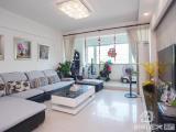 海沧生活区永信花园精装3室2厅1卫103m²南北通透满5年、读延奎