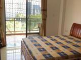 高新技术园金福缘新城3室2厅3卫20m²