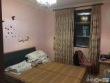 火车站附近个人出租思明区东浦路东浦路56号-3幢602室1117元
