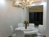 水晶国际稀缺家具家电齐全精装修,舒适环境等你享受