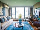 翔安隧道口·4.5米挑高复式房·2室2厅·买一层送一层·特价15500